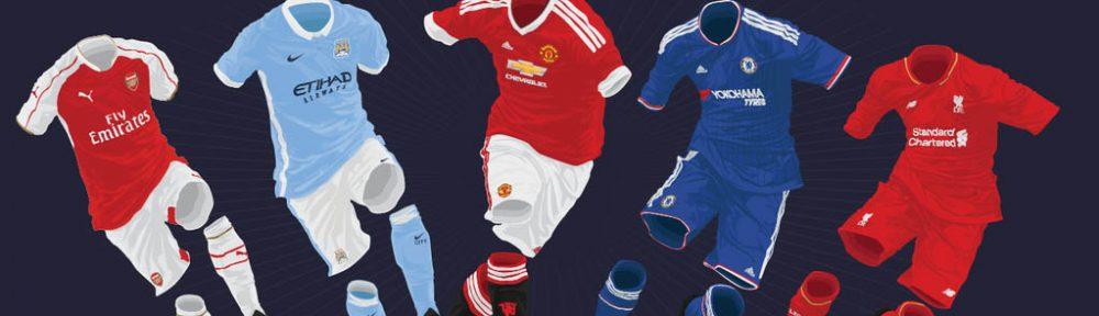 Goedkope Voetbaltenues Kopen,replica voetbalshirts kids met eigen naam